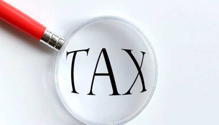 बजट में वरिष्ठ नागरिकों के लिए टैक्स बेनिफिट बढ़ाने की मांग