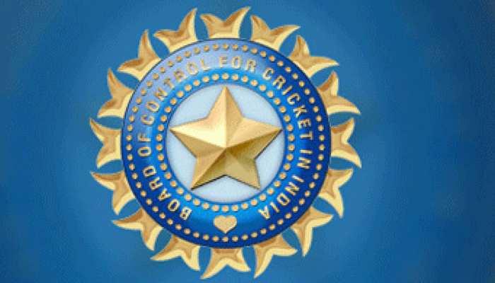 BCCI ने कश्मीरी क्रिकेटर को अंडर-19 टीम से बाहर किया, 2 साल का बैन भी लगाया