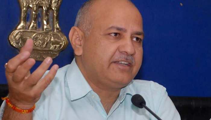 दिल्ली सरकार ने दिमागी बुखार से निपटने में बिहार को मदद की पेशकश की