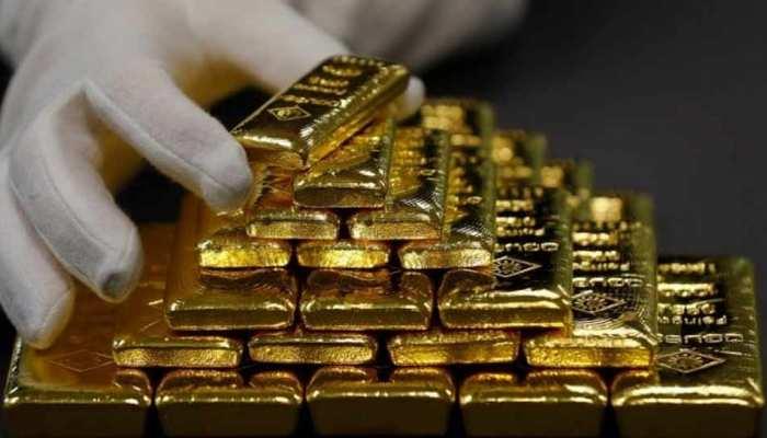 इस देश में 3 लाख रुपये किलो बिक रहा मीट, राष्ट्रपति ने चोरी से बेच दिया 7 टन सोना