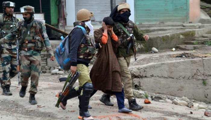 सेना के इस कदम से पाकिस्तान के आतंक की फैक्ट्री पर लगेगा ताला, कश्मीर युवाओं को आ रही अक्ल
