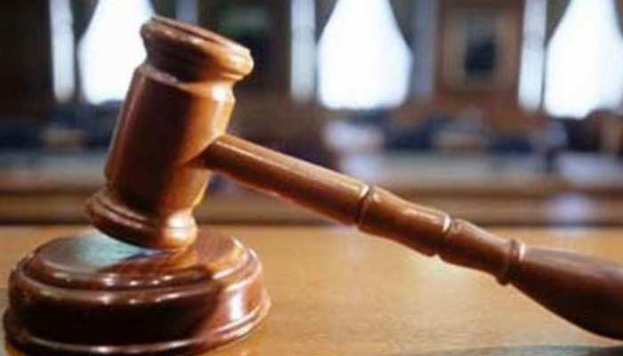 तुर्की: तख्तापलट की कोशिश में आरोपी 224 संदिग्धों पर आज आ सकता है कोर्ट का फैसला