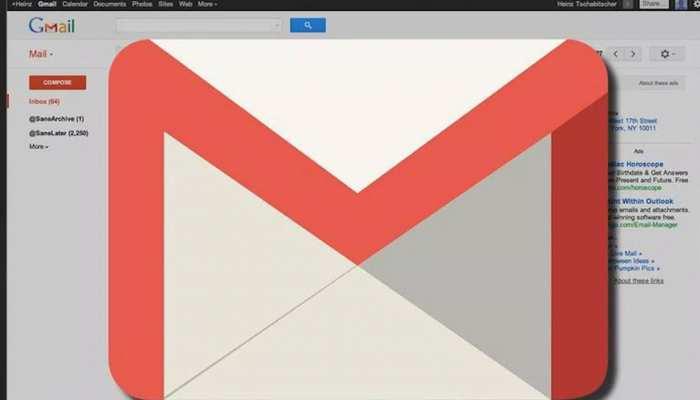 क्या आप जानते हैं Gmail में क्या होता है 'To', 'Cc' और 'Bcc' का मतलब और इसके फायदे?