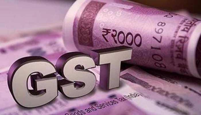 गलत GST रिफंड क्लेम करने वाले 'निर्यातकों' की पहचान, मैन्युअली आएगा रिफंड