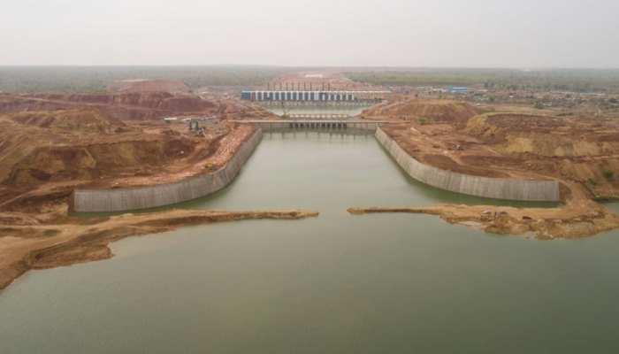 इस राज्य के पानी की किल्लत दूर करेगी MEIL, देश की सबसे बड़ी लिफ्ट सिंचाई परियोजना लॉन्चिंग को तैयार