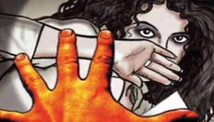 रेप मामले में केरल माकपा प्रमुख के बेटे को नोटिस, 72 घंटे के अंदर पेश होने का आदेश