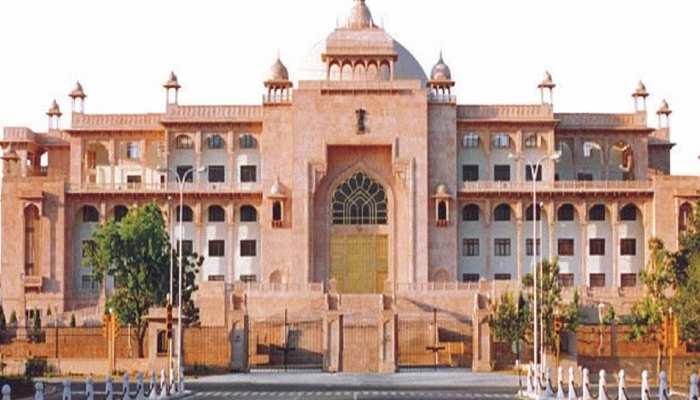 राजस्थान विधानसभा का दूसरा सत्र 27 जून से होगा शुरू, मंत्रियों को मिली जिम्मेवारी