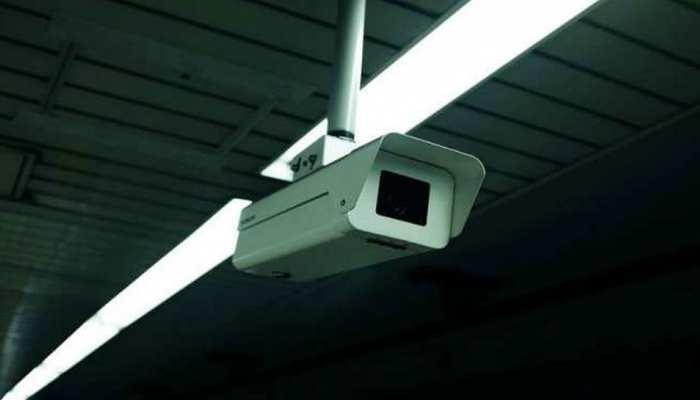 दारुल उलूम देवबंद ने CCTV कैमरा लगाना बताया गैर इस्लामिक, वायरल हुआ फतवा
