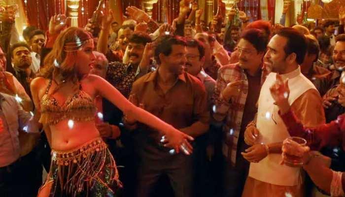 VIDEO: रिलीज होते ही सोशल मीडिया पर छा गया फिल्म 'सुपर 30' का नया गाना 'पैसा'