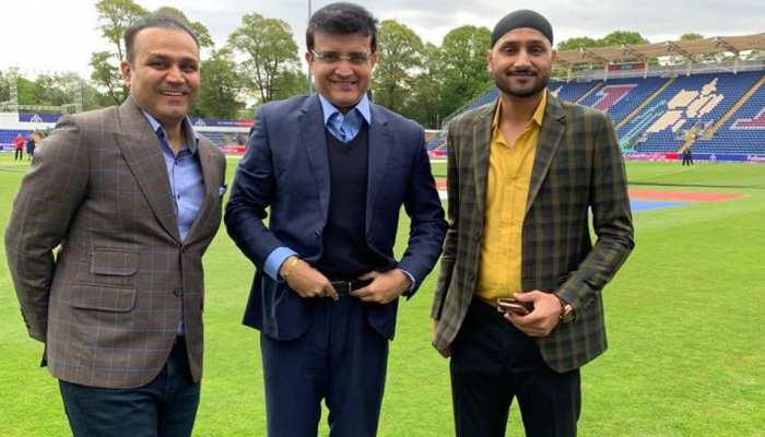 virender sehwag told about life secrets of team india players like virat kohli sachin tendulkar and yuvraj singh in a video chat