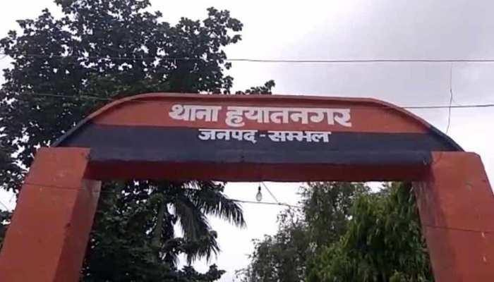 ट्यूबवेल में नहा रहे थे 4 बच्चे, अचानक आया करंट हुई मौके पर मौत, CM योगी ने जताया शोक