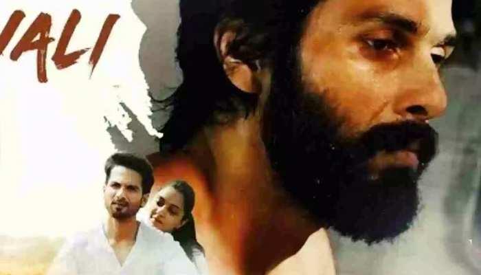 Box Office Collection Day 1: छा गए शाहिद कपूर, 'कबीर सिंह' को मिली तगड़ी ओपनिंग!