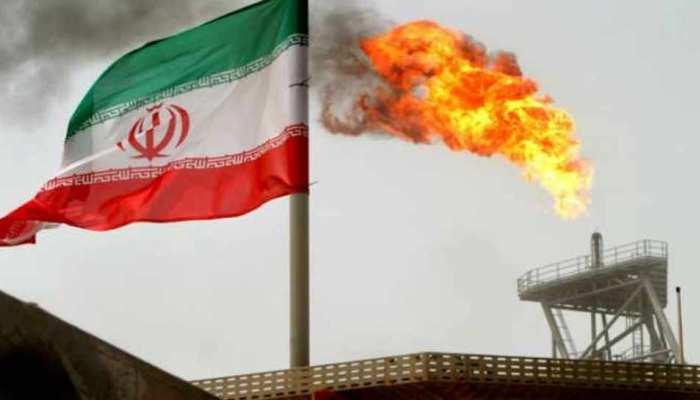 अमेरिका ने ईरान की बढ़ाई मुश्किलें, आतंकी वित्त पोषण को लेकर FATF ने बढ़ाए प्रतिबंध