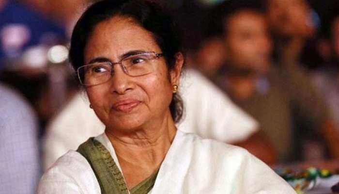 पश्चिम बंगाल : श्यामा प्रसाद मुखर्जी की पुण्यतिथि मनाएगी ममता सरकार