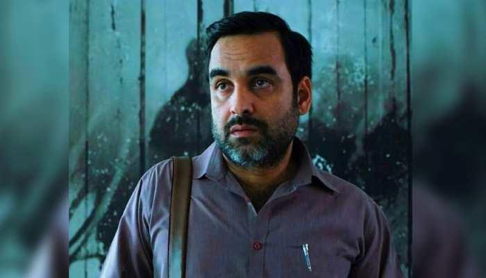 मुजफ्फरपुर में हुए बच्चों की मौत को लेकर अभिनेता पंकज त्रिपाठी ने लिखी भावुक चिट्ठी