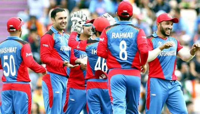 World Cup 2019: क्या अफगानिस्तान फिर करेगा भारत के खिलाफ उलटफेर? एशिया कप में कर चुका है कमाल