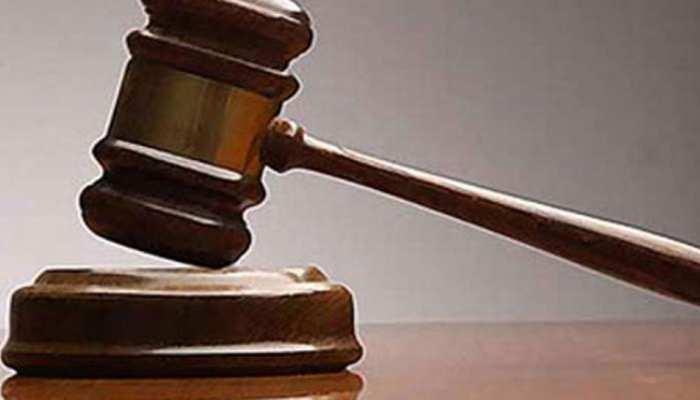 मध्य प्रदेश: प्रतिबंधित संगठन सिमी के तीन सदस्यों को सात साल का कारावास