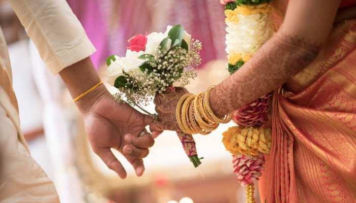 शादी के पहले इस परिवार के पास नहीं थे पैसे, जयपुर के इन युवाओं ने किया सारा इंतजाम