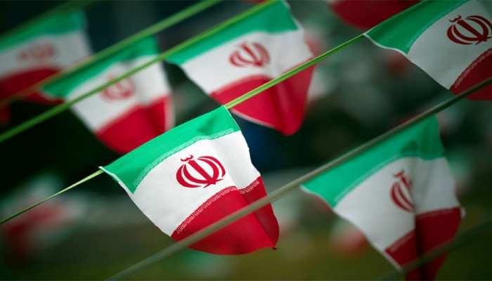 CIA के लिए जासूसी करने के आरोप में ईरान ने 'रक्षा मंत्रालय के ठेकेदार' को दी फांसी