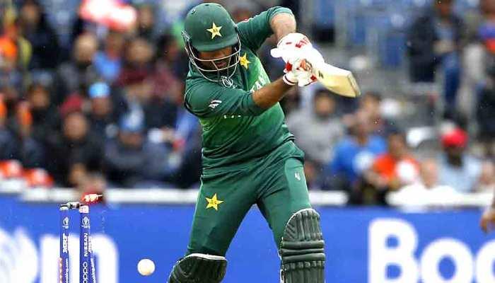 ICC World Cup: विंडीज, अफ्रीका खिताबी रेस से बाहर, आज हो सकता है पाकिस्तान का फैसला