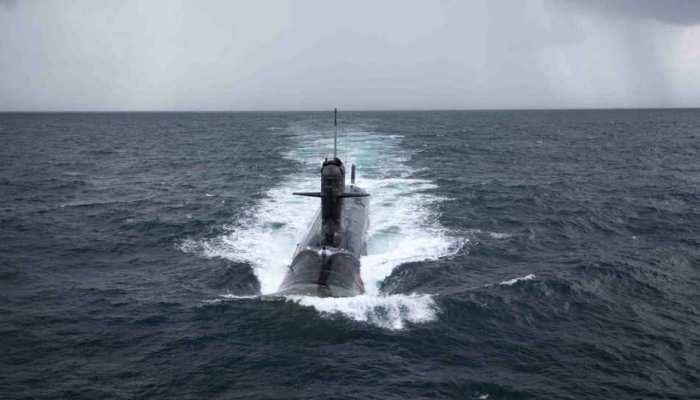 पुलवामा हमले के बाद भारतीय नौसेना ने उठाया था ऐसा कदम, पाकिस्तान को लगा- हो जाएगा हमला