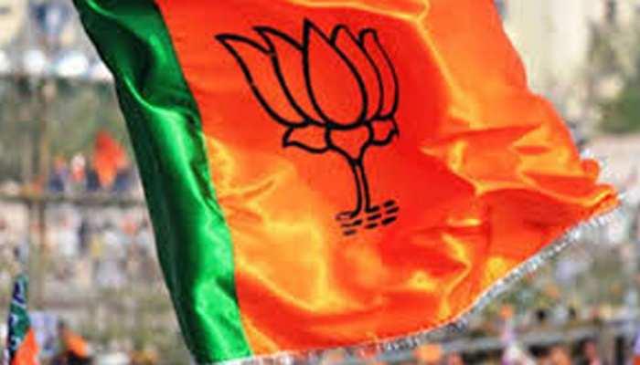 राजस्थान में बीजेपी का ये अभियान बढ़ाएगा कांग्रेस की मुसीबत!