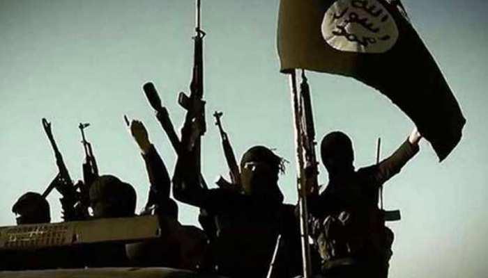 सीरिया के शिविर से सुरक्षित बाहर निकाले गए ऑस्ट्रेलियाई ISIS लड़ाकों के अनाथ बच्चे