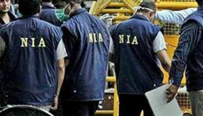 NIA को और मजबूत बनाने की तैयारी, 'आतंकी' घोषित करने का होगा अधिकार