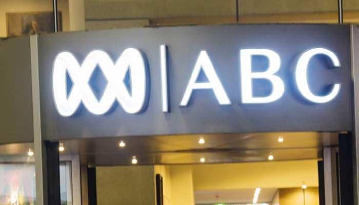 दस्तावेजों को लेकर ऑस्ट्रेलियाई मीडिया पर पुलिस की छापेमारी को मिली अदालत में चुनौती
