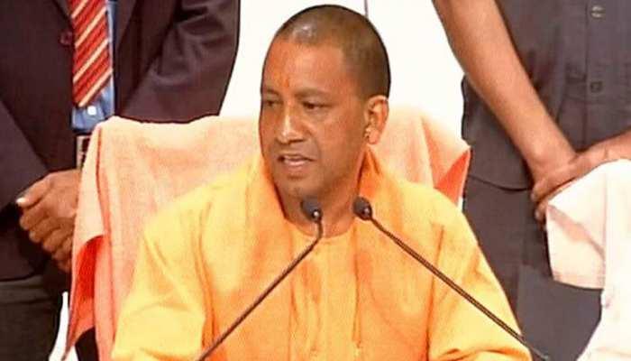 CM योगी की अध्यक्षता में UP कैबिनेट की बैठक आज, कई प्रस्तावों को मिल सकती है मंजूरी
