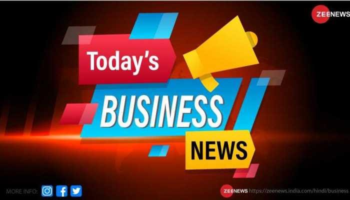 मेहुल चौकसी जल्द लाया जाएगा भारत, एंटीगुआ की नागरिकता रद्द होगी
