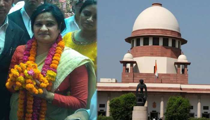 दरवेश यादव हत्याकांड: CBI जांच की मांग वाली याचिका पर SC ने सुनवाई से किया इंकार