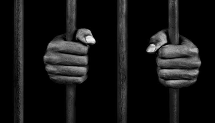 बलात्कार के मामले में सात साल सश्रम कारावास की सजा, 2013 की घटना