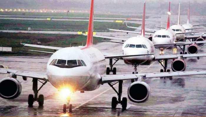 AIRPORT: खत्म होगा एटीसी के चलते विमानों के विलंब होने का सिलसिला, AAI ने उठाया यह बड़ा कदम