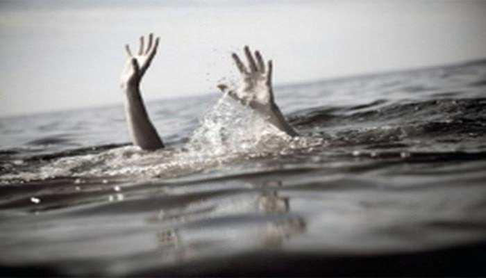 बांदा: तालाब में डूब रही बच्ची को बचाने में 2 बच्चों की मौत