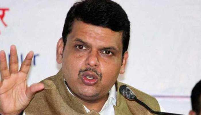 CM फडणवीस बोले, 'पाटिल व दो अन्य मंत्रियों की नियुक्ति पर हाईकोर्ट को भेजेंगे जवाब'