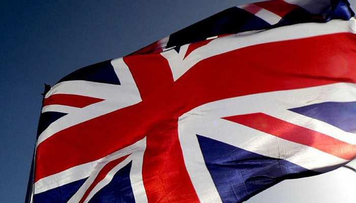 ब्रिटेन के अगले प्रधानमंत्री की घोषणा 23 जुलाई को होगी: कंजर्वेटिव पार्टी