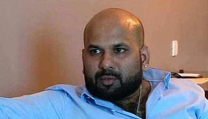 रेप के मामले में CPM नेता के बेटे के खिलाफ लुक आउट नोटिस, आरोपी फरार