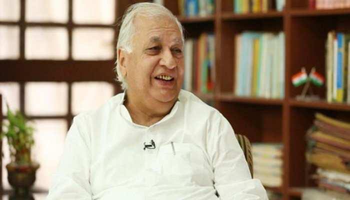 VIDEO: आखिर किसने कहा- 'यदि मुसलमान गटर में पड़े रहना चाहते हैं तो पड़ा रहने दो'?