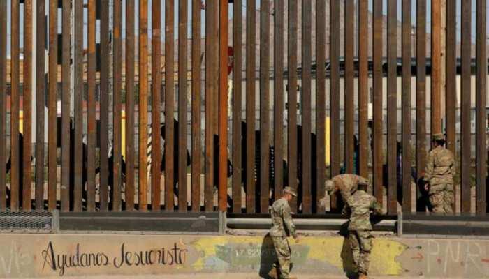 प्रवासी बच्चों को हिरासत में लेने की हुई निंदा, अमेरिकी सीमा प्रमुख देंगे इस्तीफा