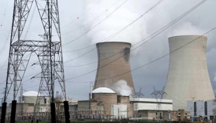 परमाणु ऊर्जा संयंत्रों की सुरक्षा से कोई समझौता नहीं करेगी मोदी सरकार