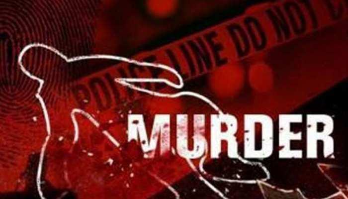 पाली: कलयुगी बेटे ने पीट-पीटकर की मां की हत्या, गिरफ्तार