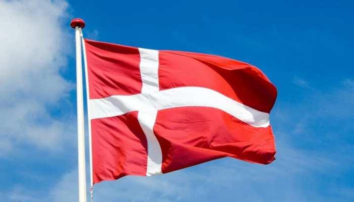 डेनमार्क में समझौते के बाद सोशल डेमोक्रेट नेता मेट्टे फ्रेडेरिकसेन बनाएंगी नई सरकार