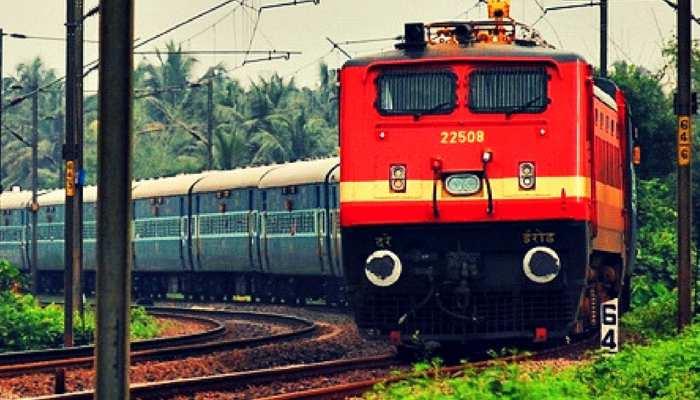 भारतीय रेलवे: 28 जून को रद्द रहेंगी 5 ट्रेनें, 3 का समय बदला और कई के रूट में हुआ बदलाव