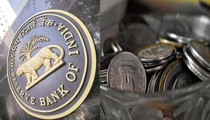 RBI बोला, 'सभी सिक्के वैध मुद्रा हैं', लोगों ने कहा- 'अब कोई दिक्कत नहीं होगी'