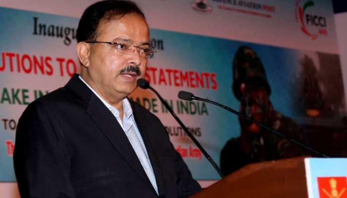 BJP सांसद ने डॉक्टरों की सुरक्षा के लिए एक केंद्रीय कानून बनाने की मांग की