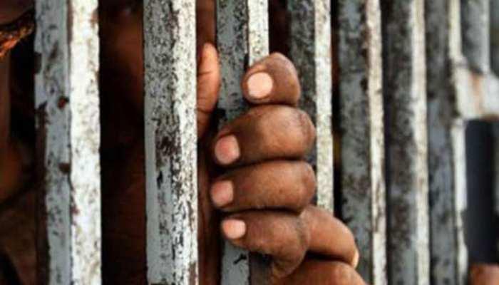 असम: विदेशी महिला मानकर रखी गई थी हिरासत में, 3 साल बाद रिहा