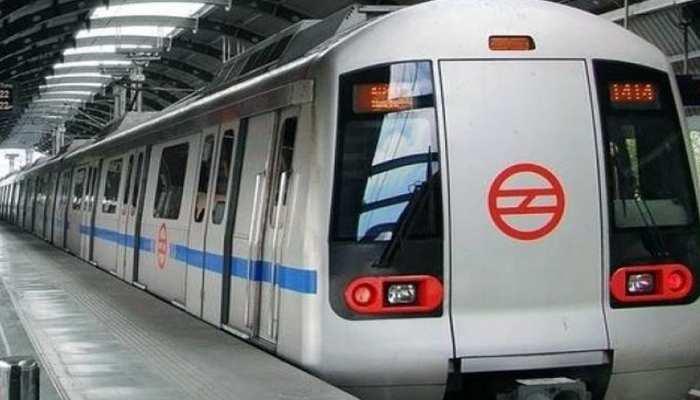 दिल्ली में महिलाओं के लिए मेट्रो का सफर मुफ्त करने का कोई प्रस्ताव नहीं मिला: हरदीप पुरी