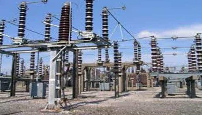 जयपुर: आर्थिक संकट में प्रदेश की बिजली कंपनियां, निवेशकों का हाल बेहाल