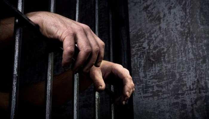 रीवा से 4 साल पहले लापता हो गया था युवक, पाकिस्तान की जेल में बंद होने की सूचना